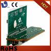 vire VTF-003 customized usb TF fm mp3 decoder chip
