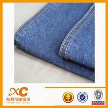 9oz 100% cotton heavy smooth textile