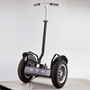 2014 fasion Two wheel portable electric scooter