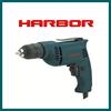 10mm dewalt cordless drill battery(HB-ED011),10mm capacity,good quality good price