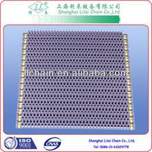 8505 modular belt