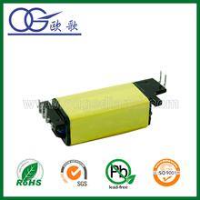 EDR2809 distribution transformer,power transformer price
