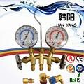 pirinç test klima manifold gösterge guangzhou satılık