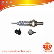 High Quality Auto SATURN Oxygen Sensor DENSO 234-4618