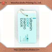 Favorites Compare bulk cheap colourful pocket memo spiral pad/sticky note pad, memo set, memo block/loose paper