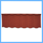 roof panel metal composite aluminum steel curved corrugated