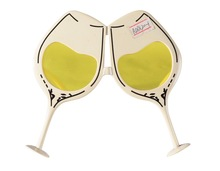 Top Selling Funny Sunglasses Party Favors With Cute Designs