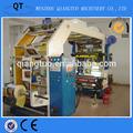 color 4 heidelberg máquina de impresión offset