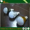 ceramic bulb socket with decoration