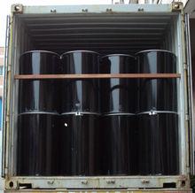 100% RTV 200L Drum Acetic Silicone Sealant in bulk