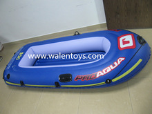 Super Quality Inflatable Air Boat Adult air inflatable boat