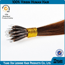 Grade aaa Gloden Supplier Make Your Own Hair Pieces