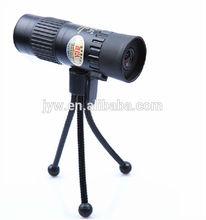 15-80X large zoom monocular telescope single binoculars