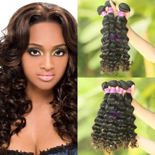 2014 hot selling human hair extension distributors wanted Unprocessed human hair