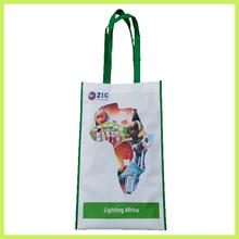 2014 High Quality Lighting Bag