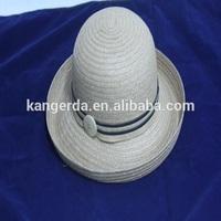 women church hats wholesale