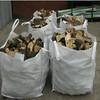 Best Quality Used Jumbo Bag Big Bag,Bulk Bag,Container Bag Ton Bag