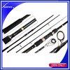 Wholesale Cheap fishing Rod Carp Fishing Rod Pod