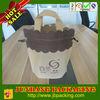 2014 Hot Sales !!! Personalized Mini Drawstring Bags