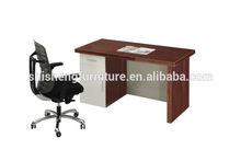 1.2m China modern cherry paper office desk