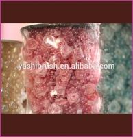 Pearl Beaded Garland Wedding Bouquet Decoration