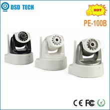 web camera awm 2725 cable usb webcam driver downlo very small camera price surveillance camera sim card