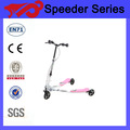 2014 best-seller 300cc trikes scooter
