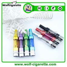 Hot Design Oniyo Ecigarettes Cartomizer/Jacksonville Ecigarettes Cartomizer Supplier