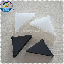 Plastic Corner,Edge/Corner Guards ,China Factory/Manufacturer