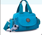 2014 new arrival fashion with high quality women handbag