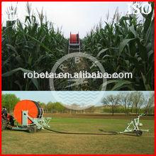 High effecient China farm irrigation machine of center pivot