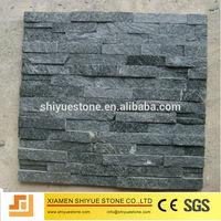 Natural China Black Slate Price