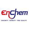 Enchem isocianato de metilo 624-83-9