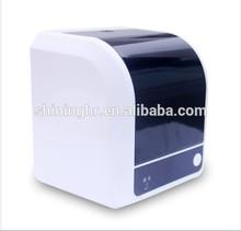 Professional manufacturer A4 Paper trimmer manual guillotine paper cutter
