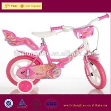 de carbone roues de vélo de haute qualit jantes de vélo bmx