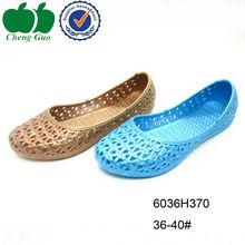 confort ladies cut navy blue casual shoes