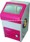 Dental lab equipment Recyclable Sandblaster