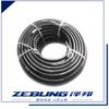 flexible fuel rubber hose | diesel hose | rubber oil hose