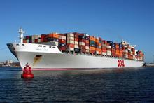 การขนส่งลดลงไปvilagarciadearosa, บริษัทชิงเต่าจัดส่งสินค้า