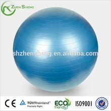 65cm antiburst gym ball 2014 hot sales