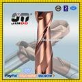 carboneto de tungstênio brocas para metal