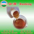 china fornecedor de óleo lubrificante de cilindro