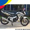 2014 New 125cc Automatic Moto