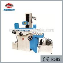 BENCH Surface grinder SG2661