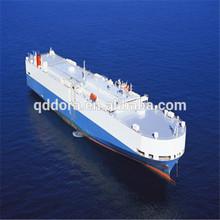 Sea Shipment from Qingdao to Peru