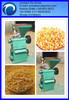 /product-gs/good-quality-corn-huller-machine-in-low-price-for-hot-selling-1959651567.html