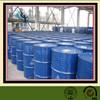 /product-gs/liquid-paraffin-oil-paraffin-mineral-oil-white-paraffin-oil-1959654105.html