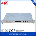 860MHz Indoor Optical Node Receiver(860A),indoor optical receiver,indoor optic receiver