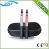 e-cigarette wholesale distributor,ego ce4 ecigarette starter kit