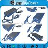 HIGH EFFICIENCY USB 12v power supply adapter C6 90W GOOD PRICE